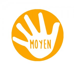 pictos moyen
