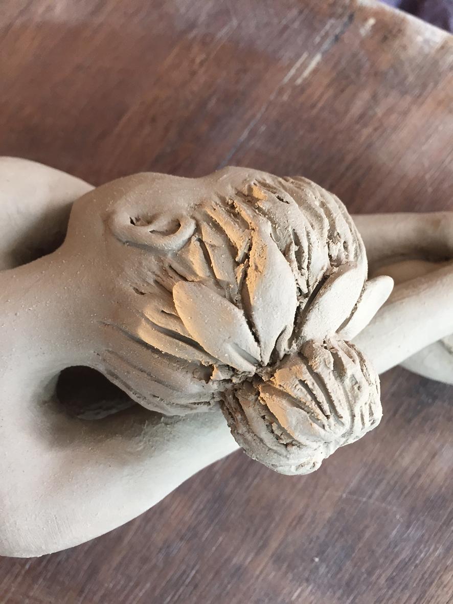 mainsdanslaterre argilesanscuisson 12