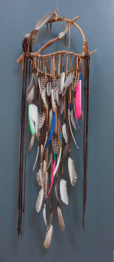 mainsdanslaterre dreamcatcher 1