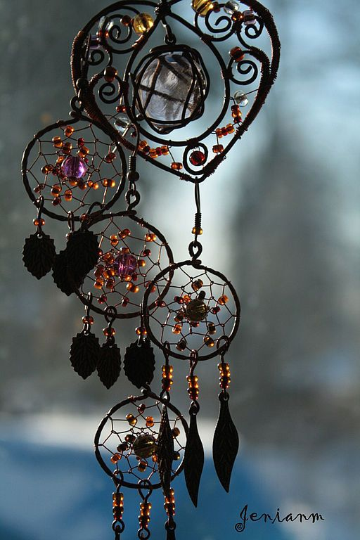 mainsdanslaterre dreamcatcher 3