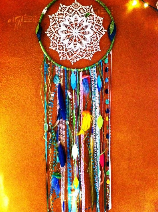mainsdanslaterre dreamcatcher 4