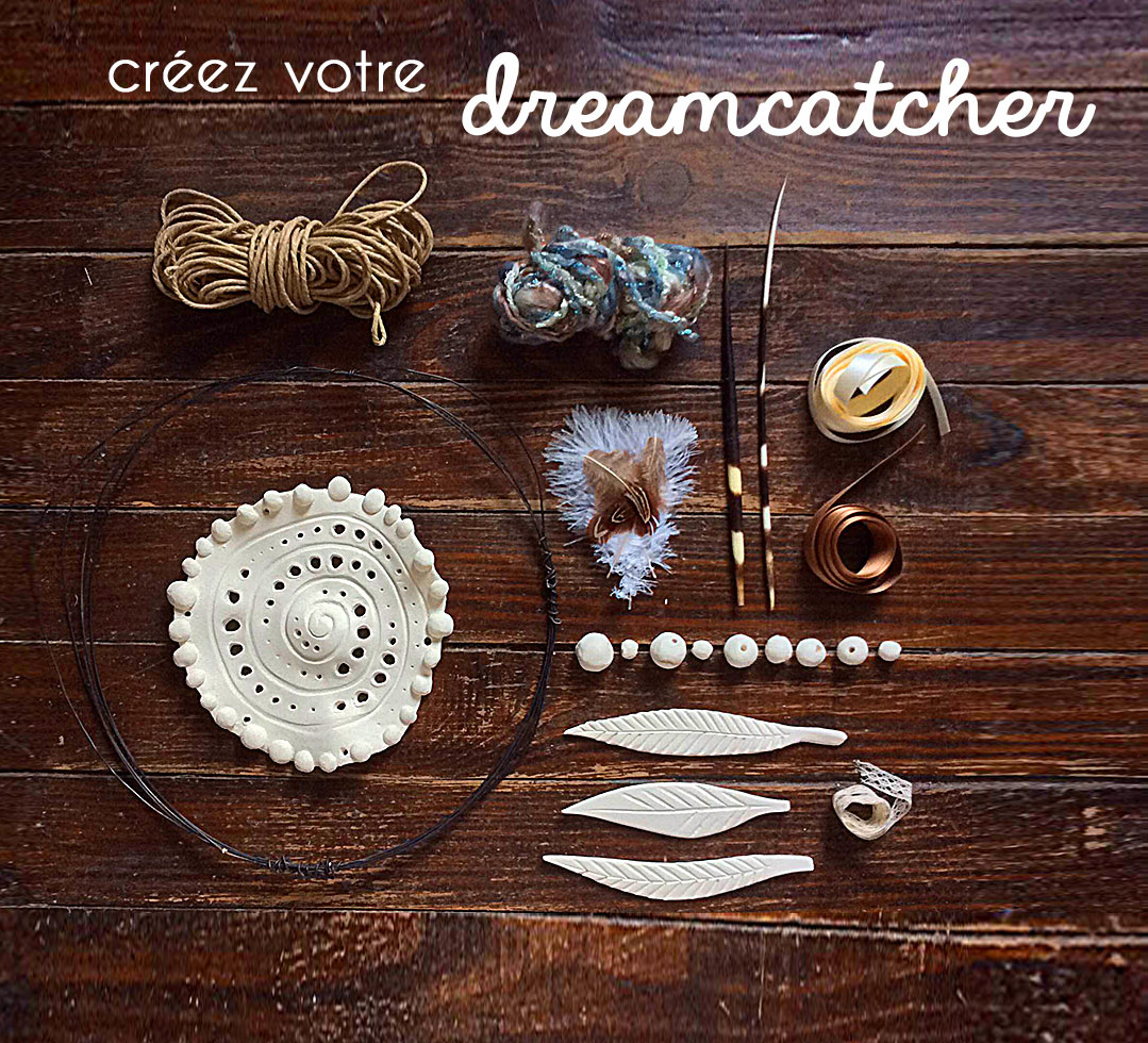 mainsdanslaterre dreamcatcher carre