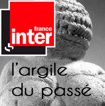 mainsdanslaterrefranceinter