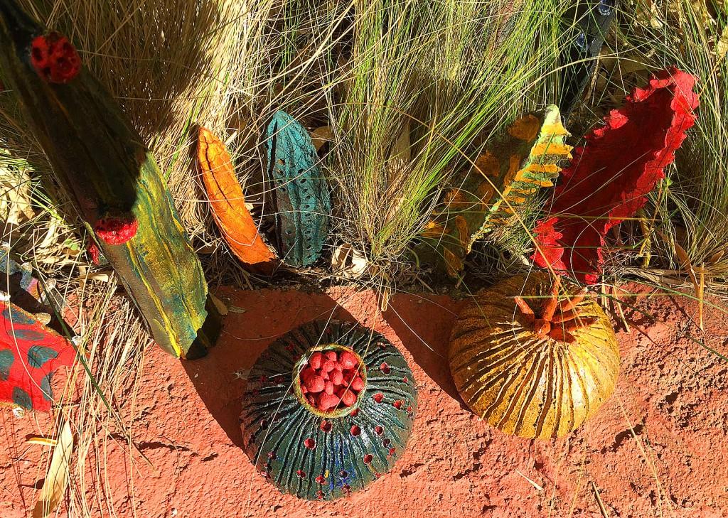 mainsdanslaterre-cactus-2