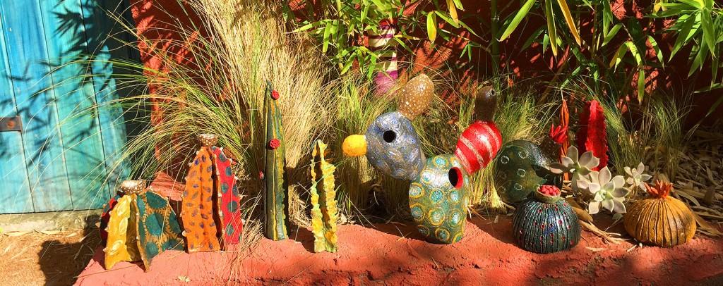mainsdanslaterre-cactus-3