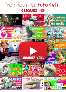 tutos gratuits youtube