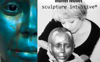 [ARTICLE INVITE] Testez la Sculpture intuitive® par Muriel Leobet